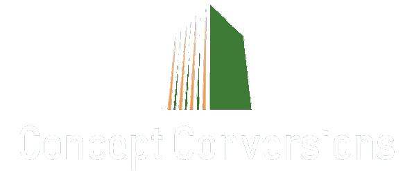Concept Conversions